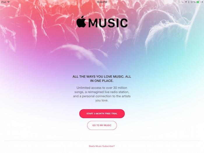 Apple-Music-Free-Trial