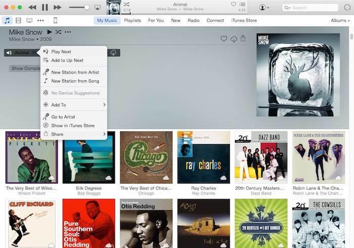 Apple-Music-Mac-My-Music