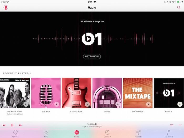 Apple-Music-Radio