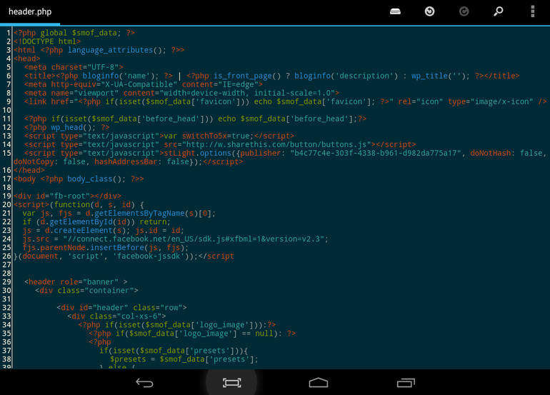 android-dev-tools-hackers-keyboard