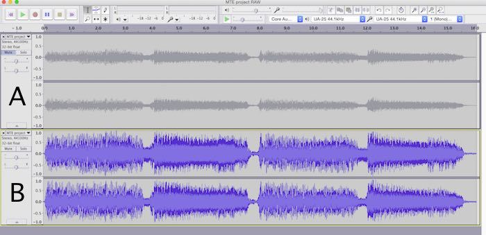 audacity-multitrack-mastering-AB