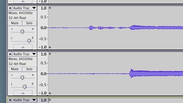 audacity-multitrack-pan-fade