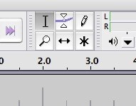 audacity-multitrack-time-shift