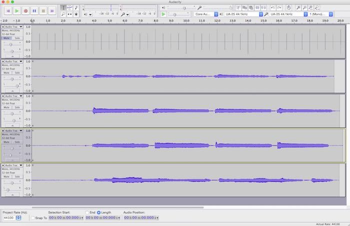 audacity-multitrack-tracking