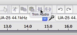 audacity-multitrack-trim-audio