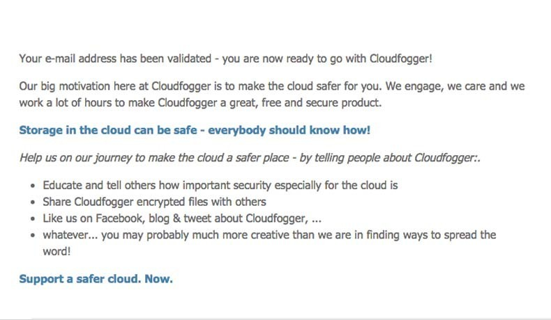 cloudfoggerencrypt-verified