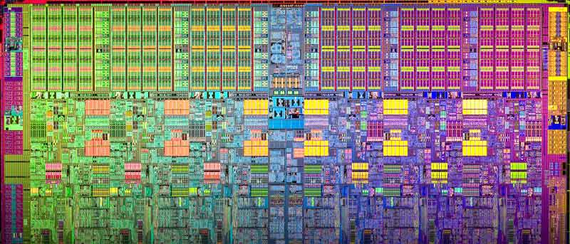 CPUs: Core Count vs. Clock Speed, Which Is Better?