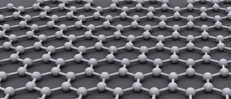 Why CPUs Won't Be Made of Graphene