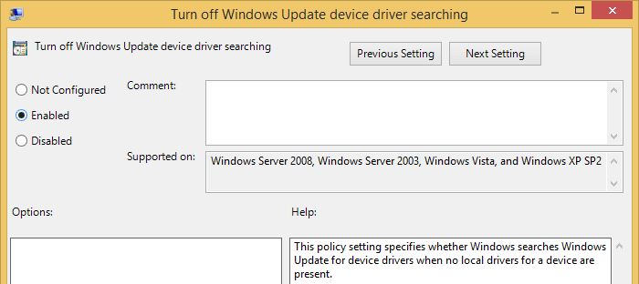 disable-driver-updates-select-enabled