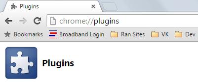 disable-flash-chrome-plugins