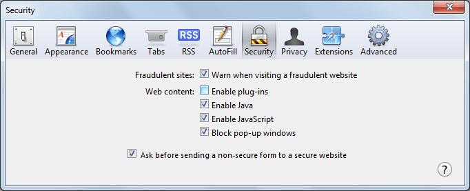 disable-flash-safari-disable-plugins