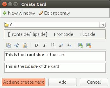 flashcards-jmemo-addcard