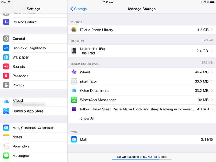 icloud-storage-ios-manage