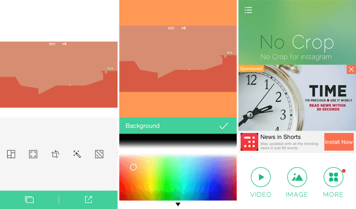 instagram-full-size-no-crop-iphone