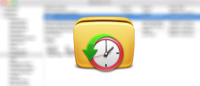 Want to Know When That App Was Installed? Here's How [Mac]
