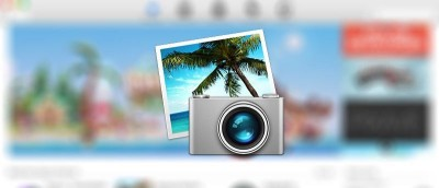 How to Get iPhoto Working Again in OS X Yosemite