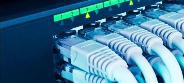 largeddos-bandwidth