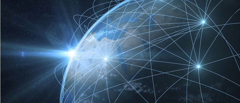 How Large Can a DDoS Attack Get?