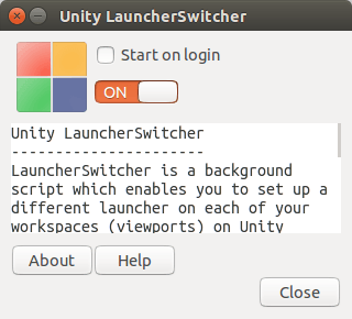 launcherswitcher-enabled