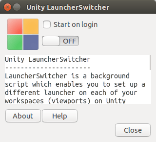 launcherswitcher-window