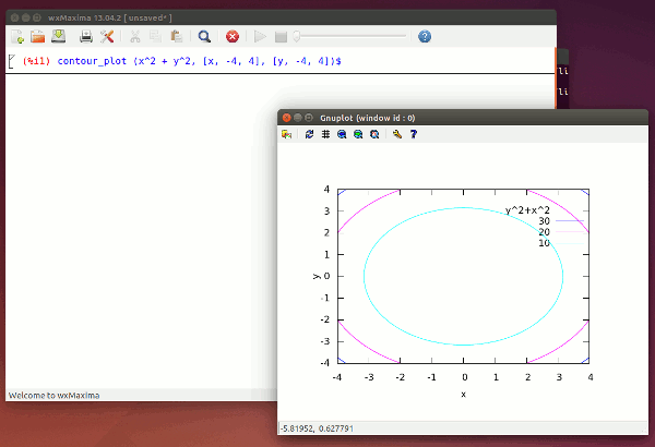 Master Your Maths With These Linux Apps