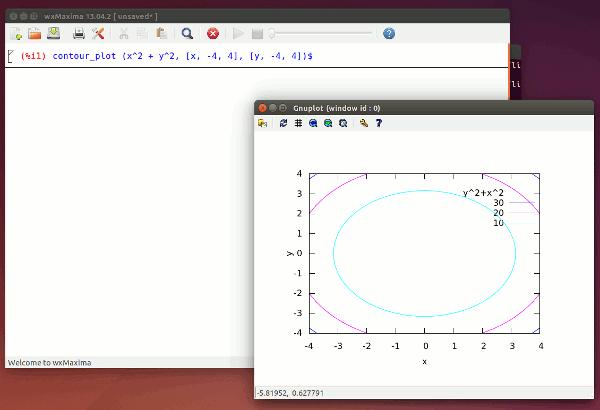 learnmath-maxima-plot