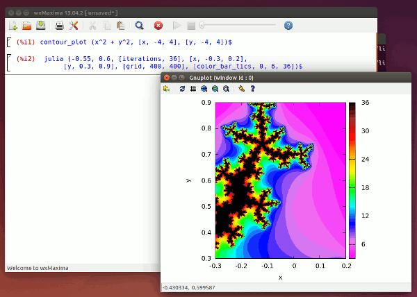 learnmath-maxima-plot2