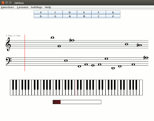 learnmusic-jalmus-multinote