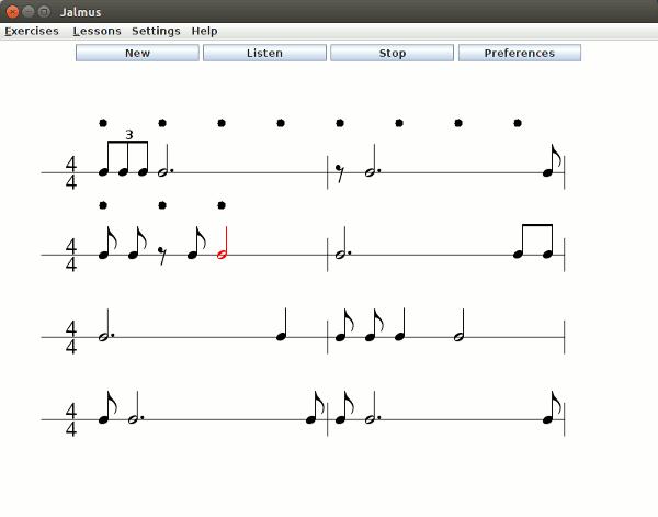 learnmusic-jalmus-rhythm