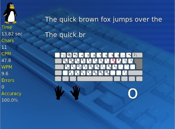 learntotype-tuxtyping-phrase