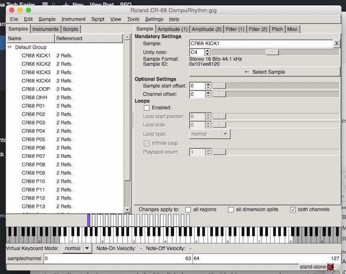linuxsampler-gigedit-all-done