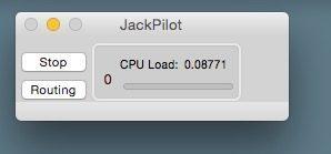 linuxsampler-jack-running