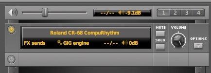 linuxsampler-load-instrument