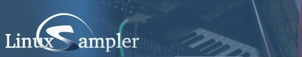 linuxsampler-logo