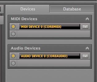 linuxsampler-midi-audio