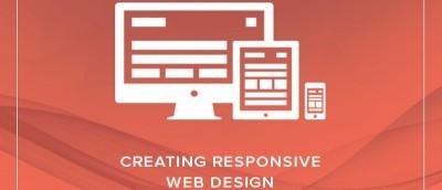 MTE Deals: Rapid Responsive Web Development Bundle