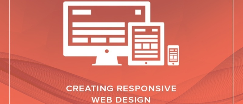 MTE Deals: Rapid Responsive Web Development Bundle