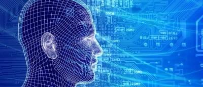 Is SkyNet Nearly Here? Explaining Google's Neural Network