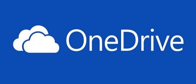 6 Useful Hacks on OneDrive for Windows 8 Users