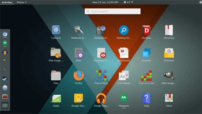 paper-icon-theme-in-gnome-shell-app-drawer