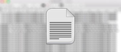 Set Plain Text as the Default in TextEdit on Your Mac