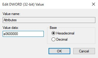 remove-quick-access-change-value-data