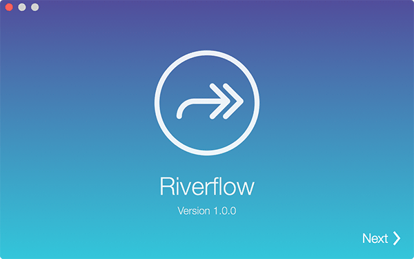 riverflow-welcome