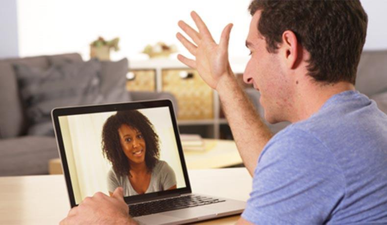 skypewindows8tips-backupconference