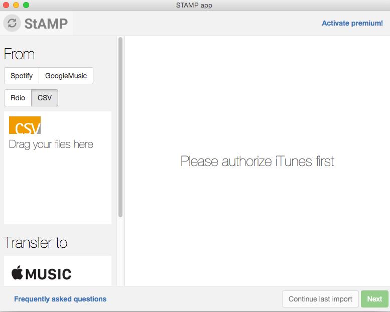 spotifytoapplemusic-STAMP