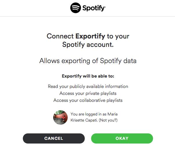 spotifytoapplemusic-authorize