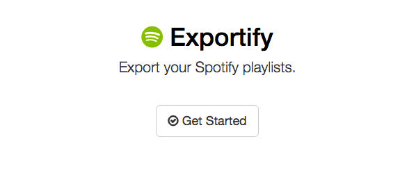 spotifytoapplemusic-getstarted