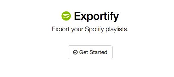 spotifytoapplemusic-getstarted