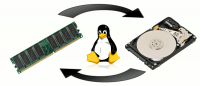 How to Manage Swap Usage in Linux
