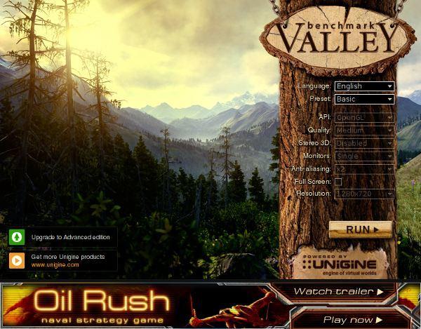 valley-main